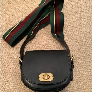 Crossbody, Ralph Lauren bag